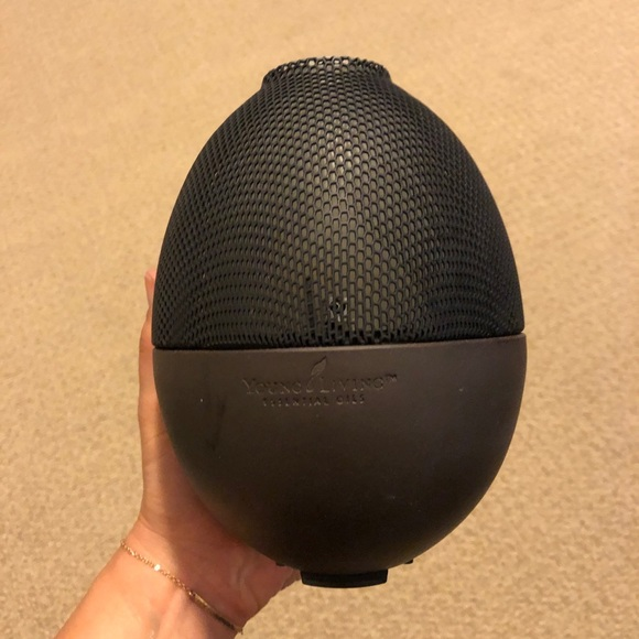 Young Living Other - Young Living diffuser